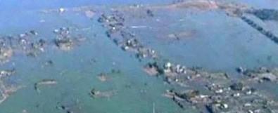 Tsunami : le Japon dédommage la Colombie et le Canada   Japan Tsunami   Scoop.it