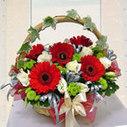 Flower Delivery Singapor | Gift Shop | Scoop.it
