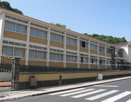 Escola da Povoação recebe alunos europeus   Açores   Scoop.it