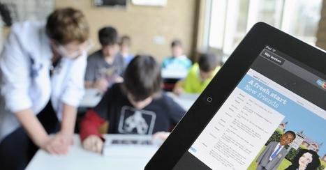 Conteúdo gratuito e jogos educativos são tendências do ensino a distância | Futuro da Educação | Scoop.it