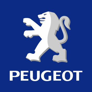 Peugeot launches space-flight competition for 3008 Crossover | News | New Media Age | Social Media Guru | Scoop.it