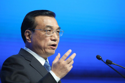 China Exports Fall as Lower Demand, Strong Yuan Hurt Growth - Bloomberg | SME Export & International Marketing | Scoop.it