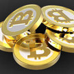 The Bitcoin news | Bitcoins | Scoop.it