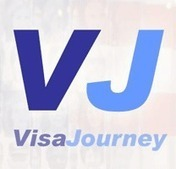 VisaJourney - Your US Immigration Community | cachando Chile | Scoop.it