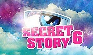 Secret Story 6 : Première candidate officielle !   Radio Planète-Eléa   Scoop.it