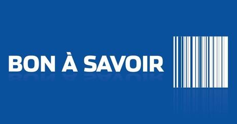 Bon à Savoir | My wine, heritage and communication press review | Scoop.it