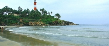 God's Own Country – Best Of Kerala, Explore India, Adventure Travel & Tours | Kerala Tour Packages | Scoop.it