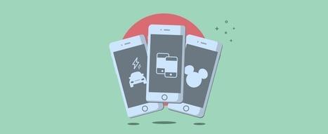 How Apple, Tesla, and Disney Provide Excellent Customer Service | e-commerce & social media | Scoop.it