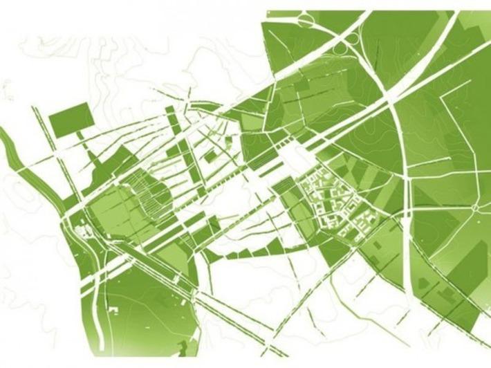 Réseau électrique intelligent : Toulouse devient une ville-test dans le monde | Smart Metering & Smart City | Scoop.it