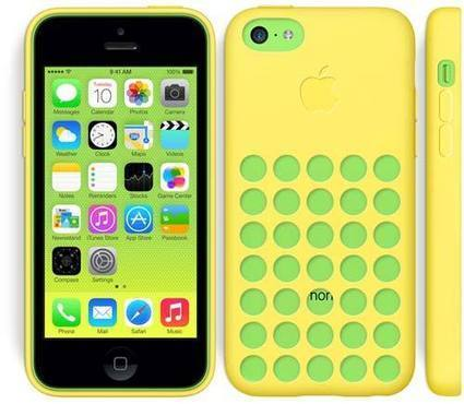The Best 5 iPhone 5C+Case Color Combinations   iPhone Cases   Scoop.it
