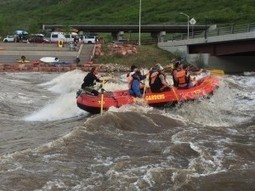 Copper Mountain, national parks, mountain biking- What defines Colorado? | YourHub | Colorado Whitewater Rafting Trips - Vail Rafting Adventures | Scoop.it