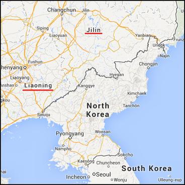 Kaspersky reveals Kimsuky operation that is targeting South Korea | #Security #InfoSec #CyberSecurity #Sécurité #CyberSécurité #CyberDefence & #DevOps #DevSecOps | Scoop.it