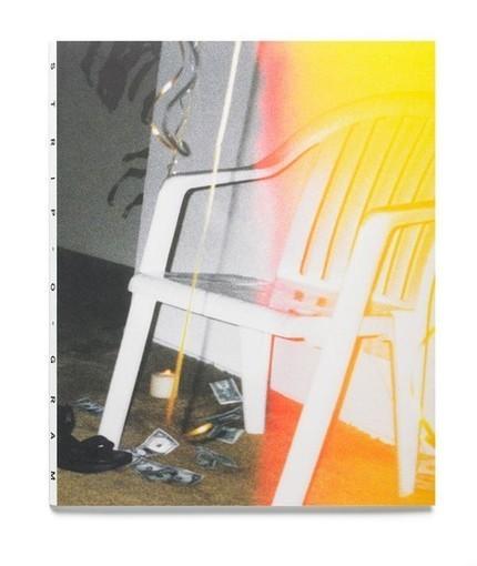 Sebastien Girard: Strip-O-Gram   Photography Now   Scoop.it