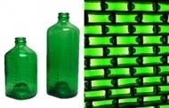 La bouteille-brique d'Heineken, une idée des années 60 à recycler d'urgence ? | Economie Responsable et Consommation Collaborative | Scoop.it