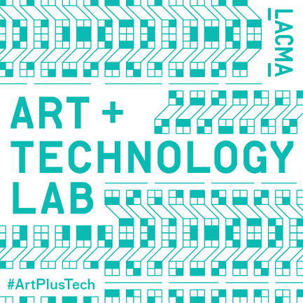 Les musées américains, LACMA et New Museum, souhaitent faire converger art et technologie | Art contemporain et histoire de l'art | Scoop.it