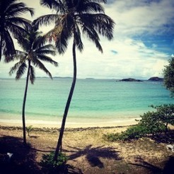 Visiting Bequia Island in St. Vincent & The Grenadines | Bequia - All the Best! | Scoop.it