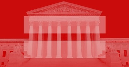 Tell the Supreme Court Justices That You Support Marriage Equality | DidYouCheckFirst | Scoop.it