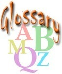 (DE) (EN) - Glossary of Terms & Phrases | dsTranslations | Glossarissimo! | Scoop.it