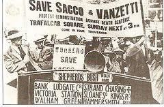 Primary Document #1 | Sacco & Vanzetti Trial | Scoop.it