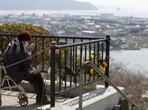 Plus de la moitié des victimes japonaises du tsunami avaient plus de 65 ans | Japan Tsunami | Scoop.it