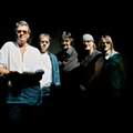 Deep Purple Respond to Hall of Fame Snub - Ultimate-Guitar.Com | Tune Town Talk | Scoop.it