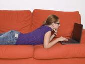 Leren buiten school om, de opmars van het non-formele online ... | Innovatieve eLearning | Scoop.it