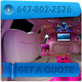 Our Limousine Services - Cheap Limo Service | Toronto Limo Services | Scoop.it