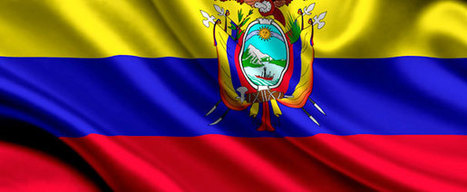 2014 World Cup Teams - Ecuador | Bet the World Cup | News Bet The World Cup | Scoop.it