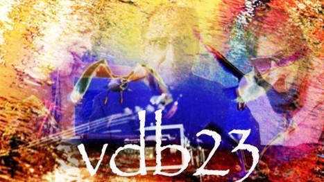 Il crowdfunding a sostegno della musica: l'esempio del progetto vdb23 (IT) | L'ABC del Crowdfunding: tutto sul finanziamento collettivo | Scoop.it