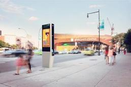 De Blasio's WiFi plan morphs, faces vote on Wednesday - New York Business Journal | Smart Muni Cell - Smart Metro Cell - Municipal Wireless | Scoop.it