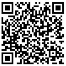 QR codes for Sculptors – A Mobile Marketing Opportunity? « re ... | QR Code Art | Scoop.it