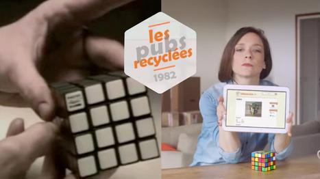 Leboncoin et la mécanique du recyclage   Culture Pub   Scoop.it