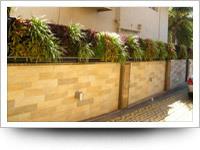 Vertical garden planter,vertical gardens in dubai,   Vertical garden planters ,vertical garden ideas - goverhorticulture   Scoop.it