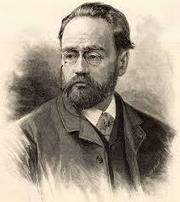 Emile Zola, les Rougon-Macquart et le Ventre de Paris | Correctrice Web | Correctrice-Web | Scoop.it