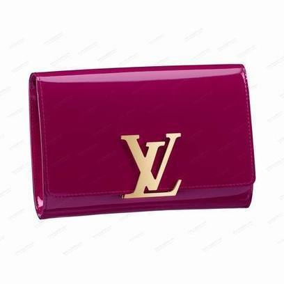 Louis Vuitton Monogram Vernis Neo Sobe Clutch M94270 Indian Rose,Cheap Louis Vuitton Monogram Vernis Neo Sobe Clutch M94270 Indian Rose handbag online sale | Other Brand Clothings | Scoop.it