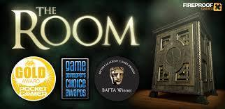 The Room | Mobile Games | Scoop.it
