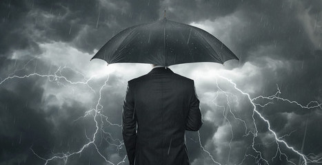 Cloud Computing Faces Rising Threats | cloudsecurity | Scoop.it