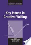 Key Issues in Creative Writing | Write Creatively through Blogging | Scoop.it
