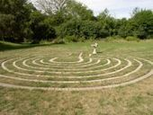 WHERE TO FIND ILLINOIS PUBLIC LABYRINTHS | Life Harmony | Scoop.it
