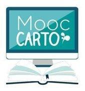 Moocs : l'université Jean-Moulin (Lyon III) ouvre un diplôme universitaire numérique sur les processus métiers | Le numérique dans l'éducation | Scoop.it