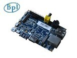 Banana Pi, Embedded Solutions - Newegg.com | Raspberry Pi | Scoop.it