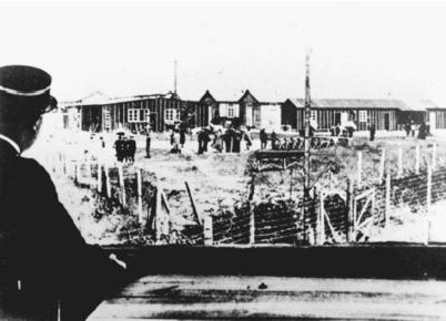 Holocaust | Resistance Holocaust | Scoop.it