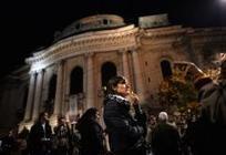 BULGARIE • Pourquoi nous devons protester avec les étudiants | Union Européenne, une construction dans la tourmente | Scoop.it