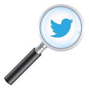 Take Your Twitter Presence to the Next Level Using Search | Mastering Twitter for Business | Scoop.it