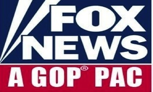 Further Proof That Fox Is The PR Arm Of The Republican Party (GRAPHICS) | Election by Actual (Not Fictional) People | Scoop.it
