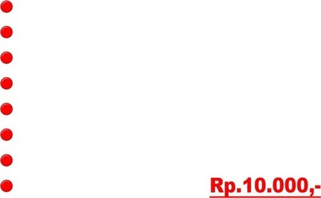 Agen Bola Tangkas   Tangkas Online   Bola Tangkas Terpecaya Home   ituPoker.Com Agen Poker Online Indonesia Terpercaya   Scoop.it