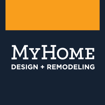 MyHome Design and Remodeling, New York City's Leading General Contractor, Announces a New Look | EmailWire Magazine | Scoop.it