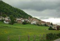Hacer turismo 'a fuego lento' - Cinco Días | Yoga y Meditación en Andalucía | Scoop.it