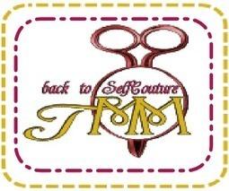 Backtoselfcouture | SCUOLA DI CUCITO | Scoop.it
