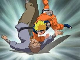 Naruto Episode 206 English Dub | Manga online | MangaDisplay | Scoop.it